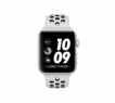 Apple Watch Nike+ / 42mm