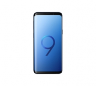 SAMSUNG Galaxy S9+ (128GB) 藍