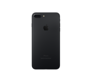 iPhone 7 Plus 256G 黑