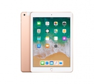 iPad 32G (2018) Wi-Fi + Cellular 金
