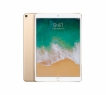 APPLE iPad Pro 64G (2018) WIFI 金色