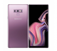 SAMSUNG Galaxy Note 9 (6+128G) 薰衣紫