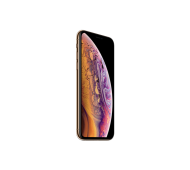 iPhone XS 256GB 金