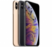 iPhone XS 512GB 銀