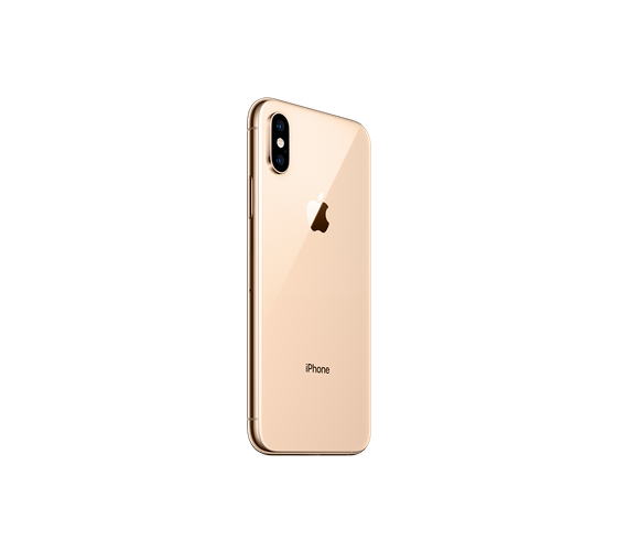 iPhone XS Max 256GB 金