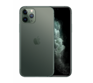iPhone 11 Pro 64GB 綠