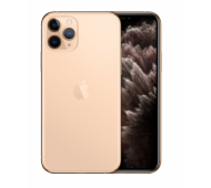 iPhone 11 Pro 64GB 金