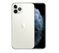 iPhone 11 Pro 64GB 銀