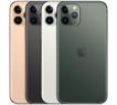 iPhone 11 Pro 256GB 綠