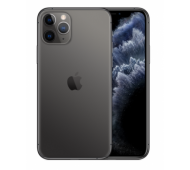 iPhone 11 Pro 512GB 灰
