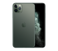 iPhone 11 Pro Max 64GB 綠