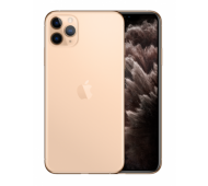 iPhone 11 Pro Max 64GB 金