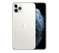 iPhone 11 Pro Max 256GB 銀