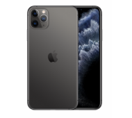 iPhone 11 Pro Max 256GB 灰